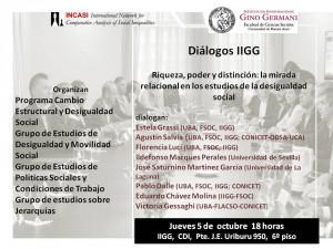 IMG-20171001-WA0001 (2)